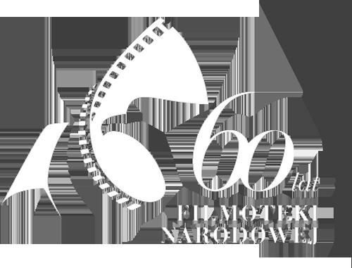 Filmoteka Narodowa