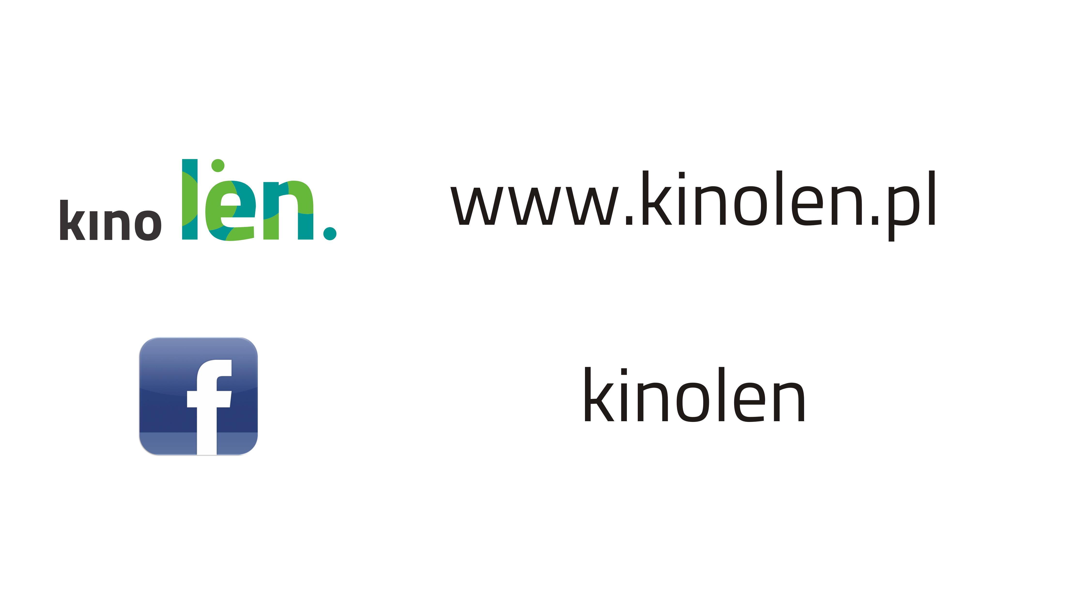 https://kinolen.pl/wp-content/uploads/2017/12/a.png
