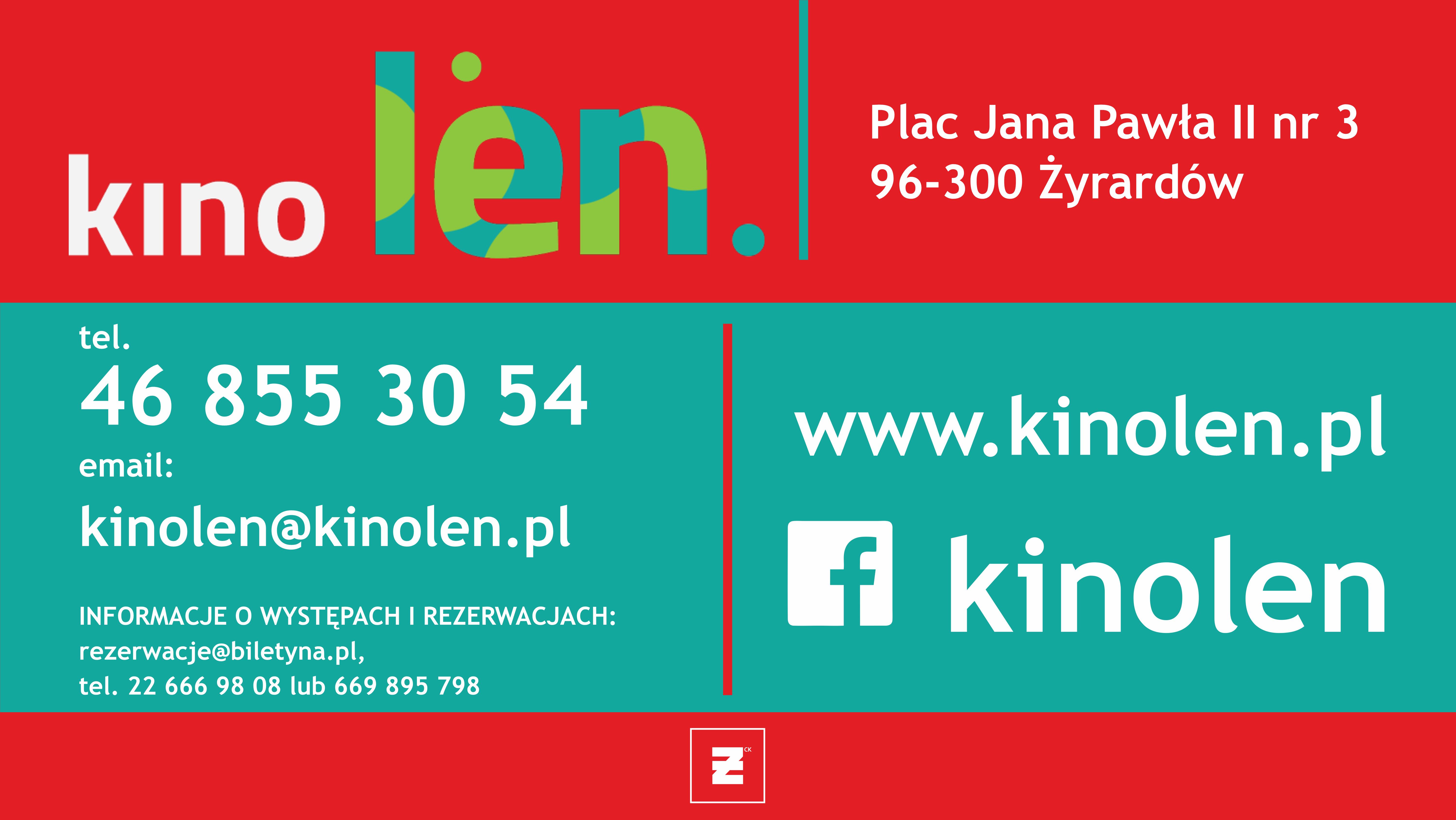 https://kinolen.pl/wp-content/uploads/2019/12/1-1.png